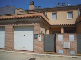 Casa en venta en Paseo Girona, 10, Riudarenes, Girona