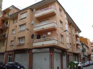 Piso en venta en C. Montseny, 59, Girona, Girona