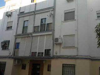 Piso en venta en C. Peru, 4, Huelva, Huelva