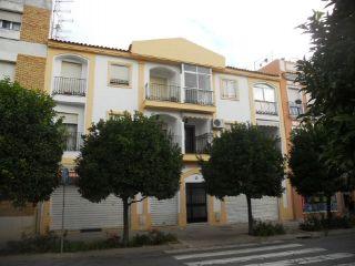 Piso en venta en C. Cayetano Feu, 15, Ayamonte, Huelva