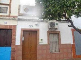 Casa en venta en Ronda De Los Legionarios, 137, Palma Del Condado, La, Huelva