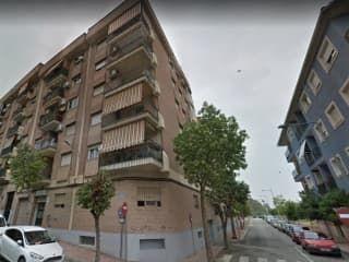 Garaje en venta en Alcantarilla de 25,00  m²
