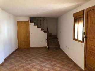 Unifamiliar en venta en Coy de 70.08  m²