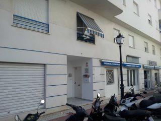 Piso en venta en Marbella de 101  m²