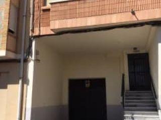 Garaje en venta en Alcantarilla de 32,21  m²
