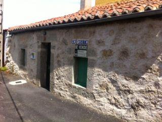 Casa en venta en C. Iglesia, 15, Muñotello, Ávila