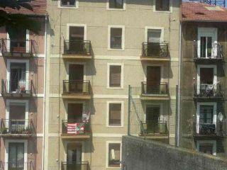 Piso en venta en C. El Sol (eguzky), 5, Sestao, Bizkaia