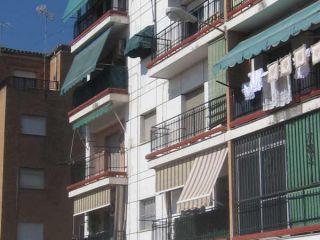 Piso en venta en Avda. De Maracena, 103, Granada, Granada