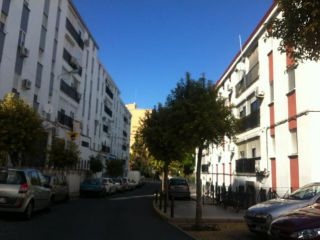 Piso en venta en C. Elena Montagut, 14, Huelva, Huelva