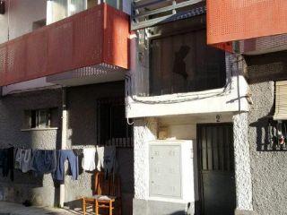 Piso en venta en C. Crucero Oquendo, 2, Motril, Granada