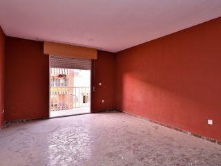 Piso en venta en C. Laurel, 3, Armilla, Granada