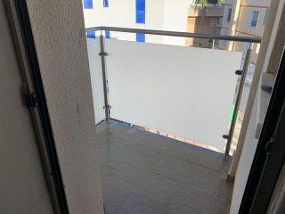 Unifamiliar en venta en Murcia de 60.89  m²