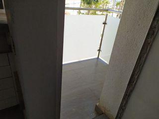 Unifamiliar en venta en San Pedro Del Pinatar de 54.26  m²