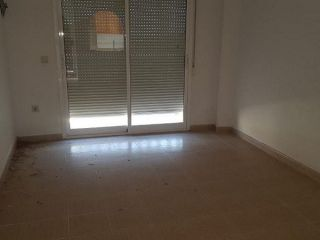 Unifamiliar en venta en Guardamar Del Segura de 65  m²
