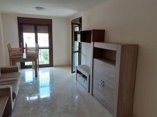 Unifamiliar en venta en Finestrat de 98.74  m²