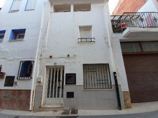 Unifamiliar en venta en Villar Del Arzobispo de 93  m²