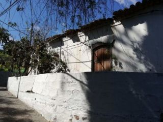 Casa en venta en C. El Ingenio, 25, Ingenio, El (santa Lucia De Tirajana), Las Palmas
