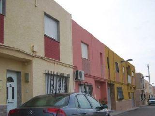 Duplex en venta en San Isidro De Nijar de 93  m²
