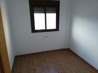 Unifamiliar en venta en Sorbas de 66  m²