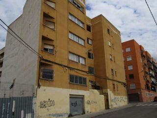 Piso en venta en Paterna de 78  m²