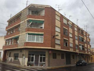 Piso en venta en C. San Miguel, 36, Formentera Del Segura, Alicante