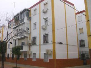 Piso en venta en C. Brenes, 3, Sevilla, Sevilla