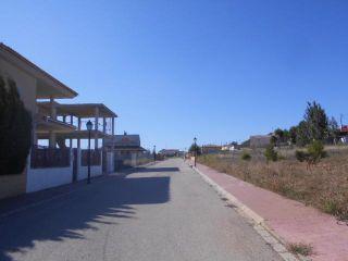 Casa en venta en Avda. El Parque, 5, Alcadozo, Albacete