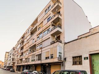 Piso en venta en C. Bellcaire De Urgell, 19, Balaguer, Lleida