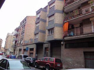 Piso en venta en C. Indivil I Mandoni, 26, Lleida, Lleida