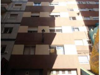 Piso en venta en C. Transversal Baixada Conde Torrecedeira, 6, Vigo, Pontevedra