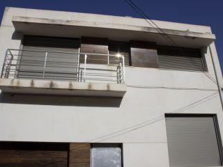 Piso en venta en Olocau de 267  m²