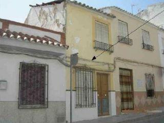 Casa en venta en C. Monturque, 69, Moriles, Córdoba