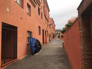 Piso en venta en Estepona de 101.37  m²
