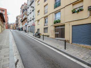Piso en venta en C. Pau Claris, 12, Santa Coloma De Gramenet, Barcelona
