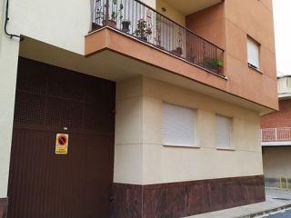 Garaje en venta en Alguazas de 47  m²
