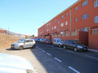 Piso en venta en C. Ferrer I Busquets, 88, Mollerussa, Lleida