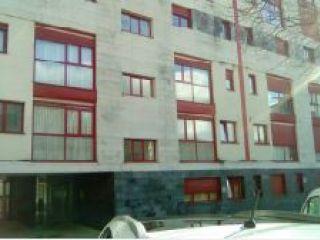 Dúplex en venta en Plaza Do Castiñeiro, 7, Lugo, Lugo