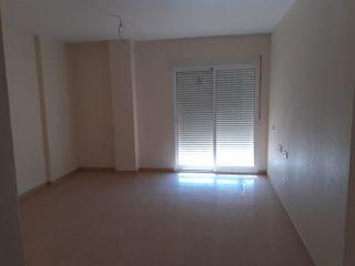 Unifamiliar en venta en Murcia de 72.9  m²