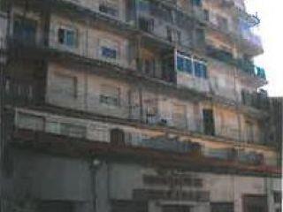 Piso en venta en Pobla De Vallbona, La de 76  m²
