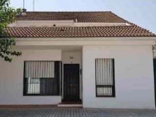 Casa en venta en C. Ronda Del Pacifico, 13, Balboa, Badajoz