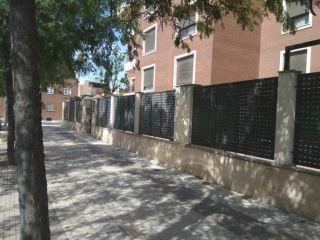 Piso en venta en C. Alazan, 55, Badajoz, Badajoz