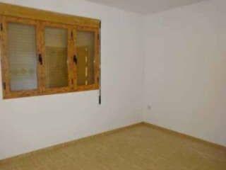 Piso en venta en Serón de 814,19  m²