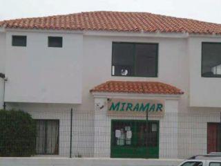 Piso en venta en C. Artesano Paquito Batista (complejo Miramar), S/n, Antigua, La, Las Palmas