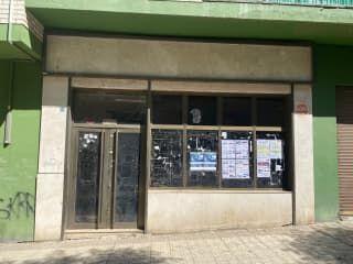 Local en Badajoz