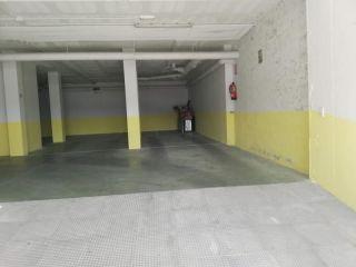 Garaje en venta en Vélez-blanco