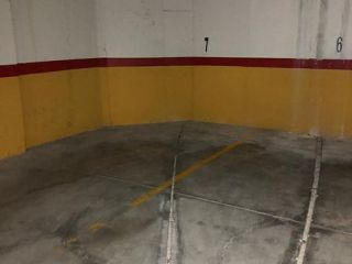 Garaje en venta en Mula de 30  m²