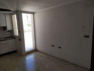 Unifamiliar en venta en Murcia de 54.26  m²