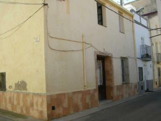 Casa en venta en C. Joventut, 27, Santa Barbara, Tarragona