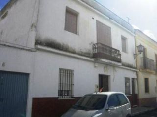 Piso en venta en C. Rio Segre, 4, Lepe, Huelva