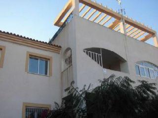 Dúplex en venta en C. Palmera, 48, Algar, El, Murcia